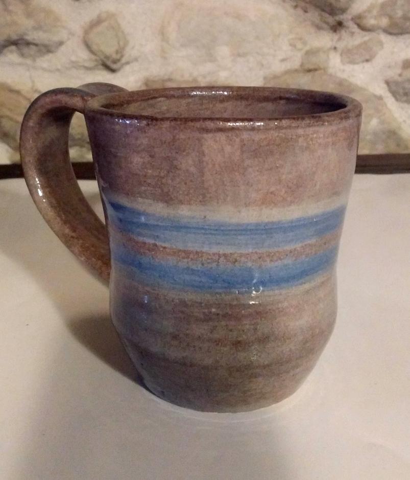 mug à part... (commande)
