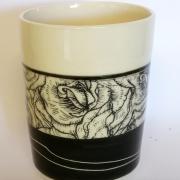 Mug 19