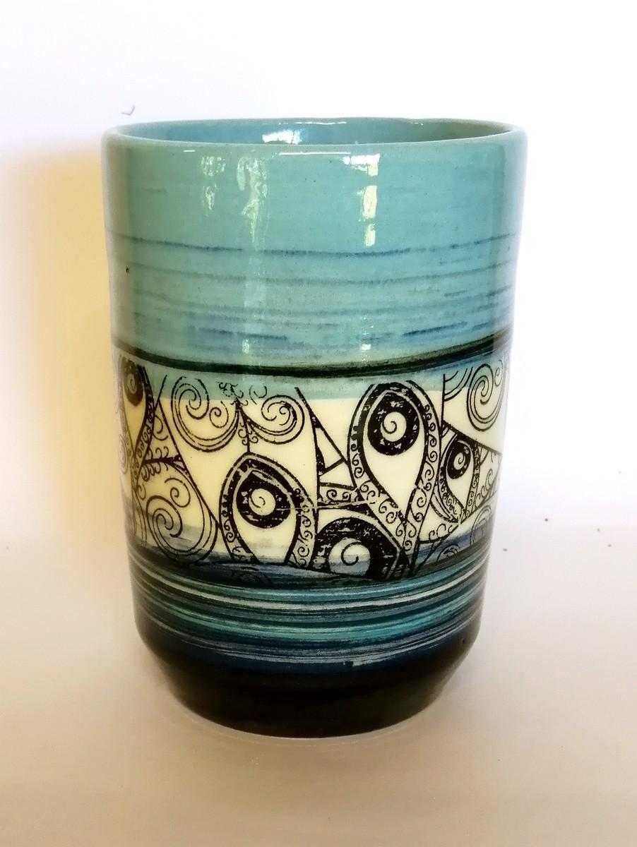 Mug 22