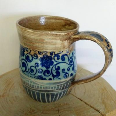 mug 4