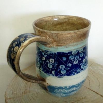 mug 8