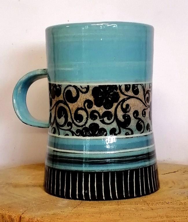 Mug bobine mb01 1 (réservé)