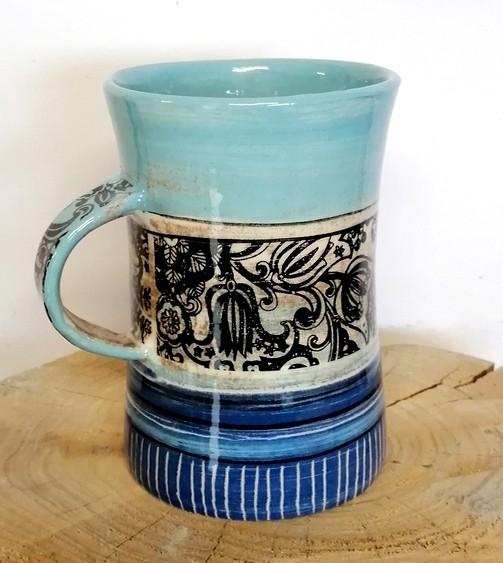 Mug bobine mb03  (réservé)