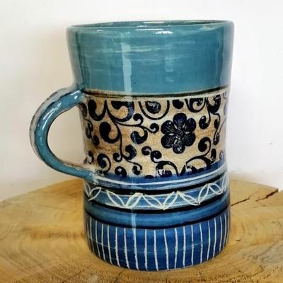 Mug bobine mb04