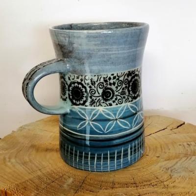 Mug bobine mb07