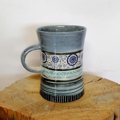 Mug bobine mb08