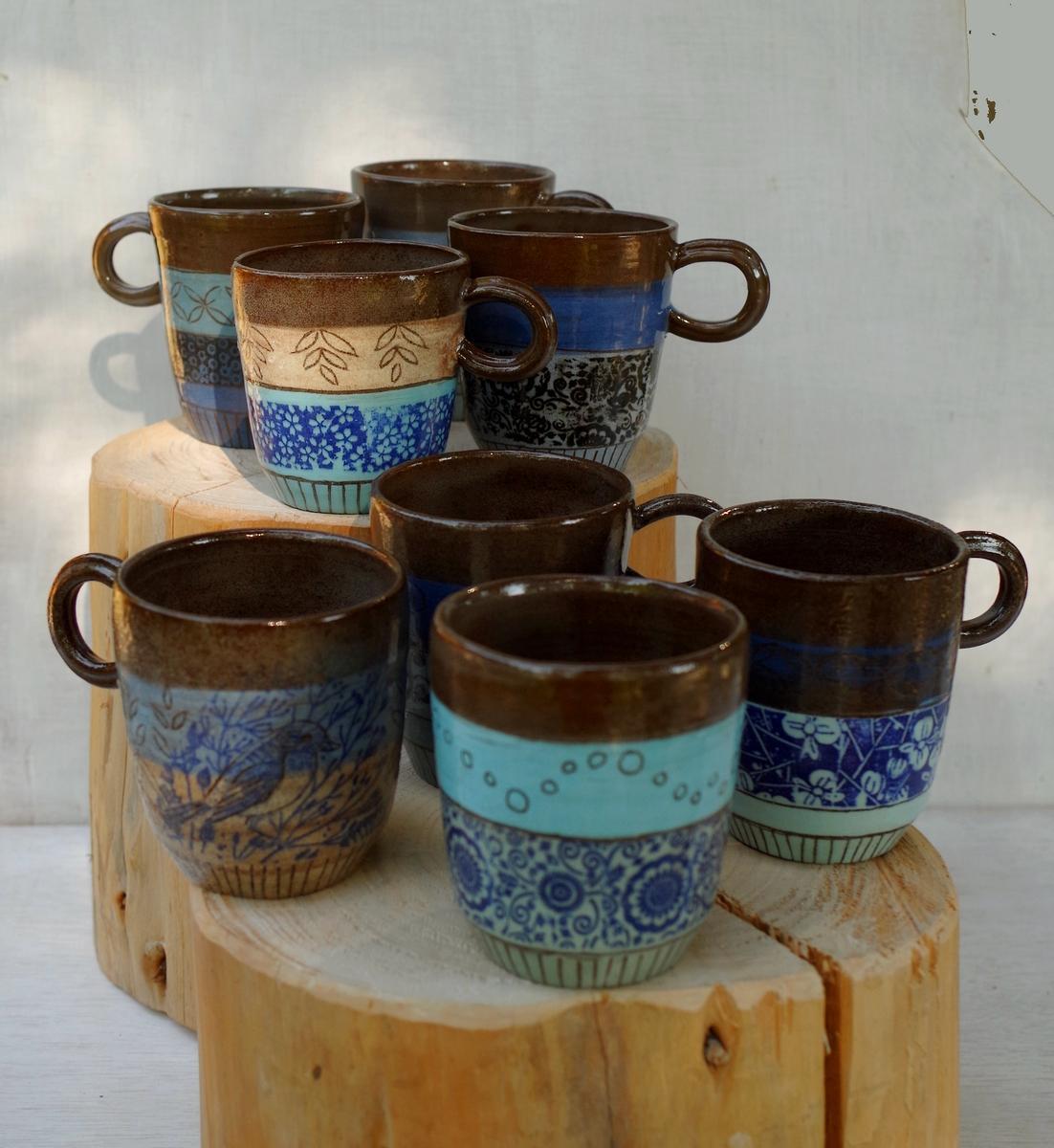 mugs café 2