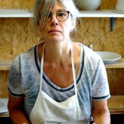 Marianne holtz 3